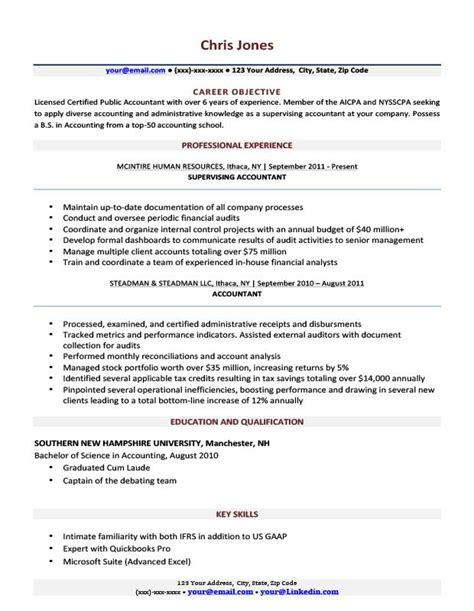 performance cv template performance resume template resume exles this is a