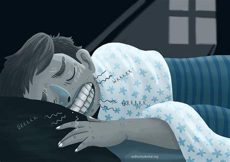 stop grinding teeth  sleep bruxism definition