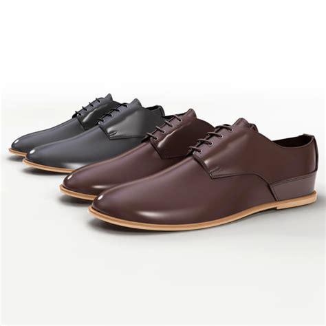 apc mens boots 3d shoes apc 3