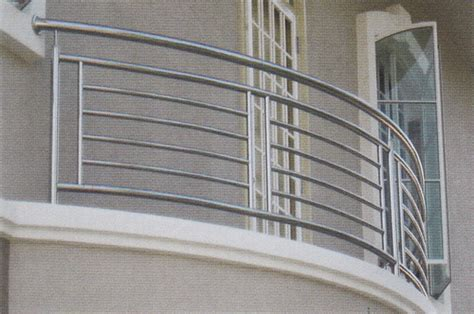 house roof grill design balcony railing design a modern style for modern living space whomestudio com