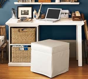 Small College Desk by Office Design Ideas For Small Business Studio Design
