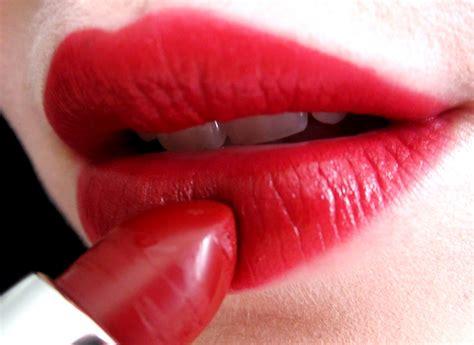 color lipstick lipstick avon ultra color rich lipstick