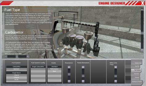 Gearhead Garage Free Version by Click To Gearhead Garage Free Version