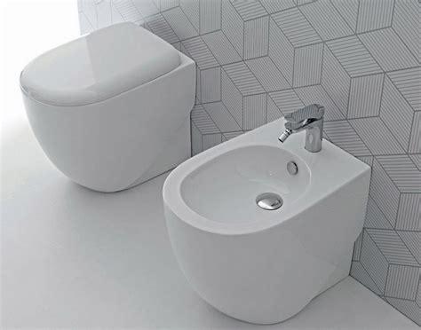 White Bidet Abc White Bidet 163 317 00 Bidets Designer Bathrooms