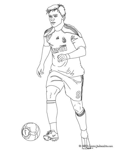 Topi Logo Pogba Neymar Juve Dybala Ozil Zlatan coloriages xabi alonso fr hellokids