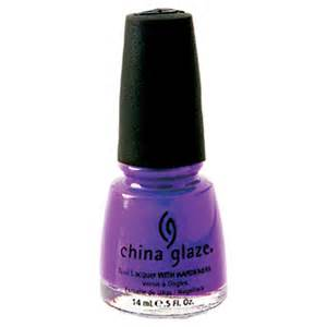 china glaze nail colors china glaze nail flying 14ml