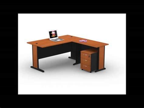 Meja Komputer Cd 380 desain meja komputer minimalis mp3fordfiesta