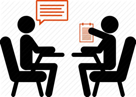 How to Sell Yourself in a Job Interview   JQUS BPO Solutions