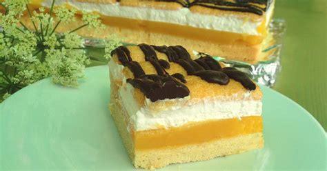 cercasi amica di letto torta lambada 4 strati di dolcezza passionecooking