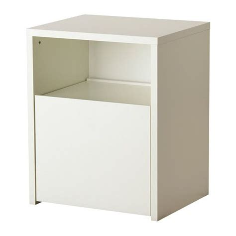 desk with printer storage micke desk with printer storage white ikea guest