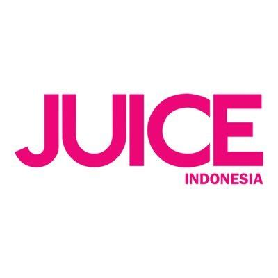 Juicer Indonesia juice indonesia juiceindonesia