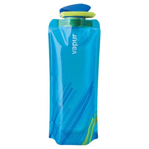 Skiphop Vapur Water Bottle vapur element water bottles mt nittany outfitters