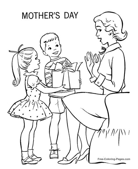 free coloring book pages s day s day coloring book pages 03