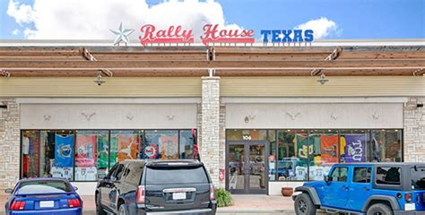 rally house dallas rally house dallas 28 images stylish dallas cowboys