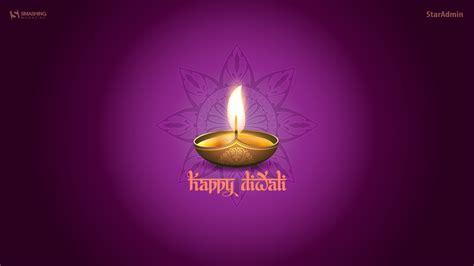 happy diwali wallpaper hd deepavali desktop background