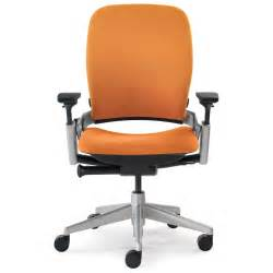 ergonomic office chairs steelcase leap chair steelcase leap ergonomic office chair
