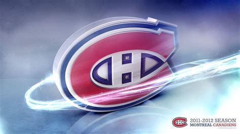 wallpaper iphone 5 nhl montreal canadiens wallpapers wallpaper cave