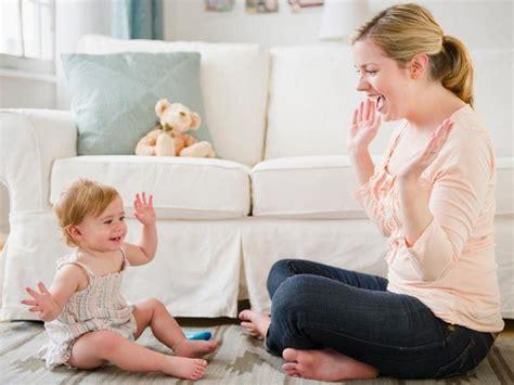 si su bebe es beb 233 de un a 241 o 191 c 243 mo estimular su habla subeb 233