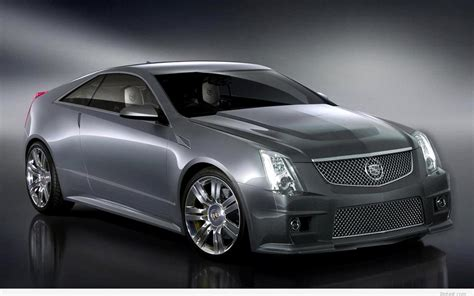 cadillac cars   high resolution car wallpaper