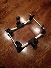 graco car seat adapter bugaboo graco carseat adapter bugaboo cameleon frog stroller car
