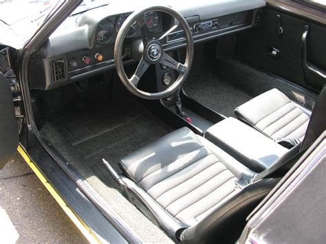 matsuda car auto atlanta southrnfresh