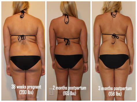 weight loss 3 months postpartum 3 month postpartum progress munday
