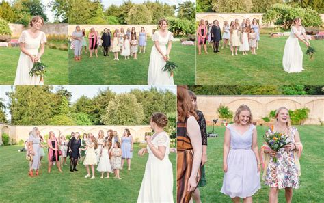 scrivelsby walled garden wedding vicki photography