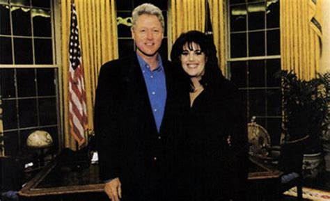 Southern Style House monica lewinsky biography where is she now