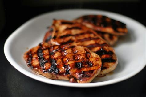 Pantry Raid Recipes by Pantry Raid Grilled Chicken Marinade Bee S Recipes