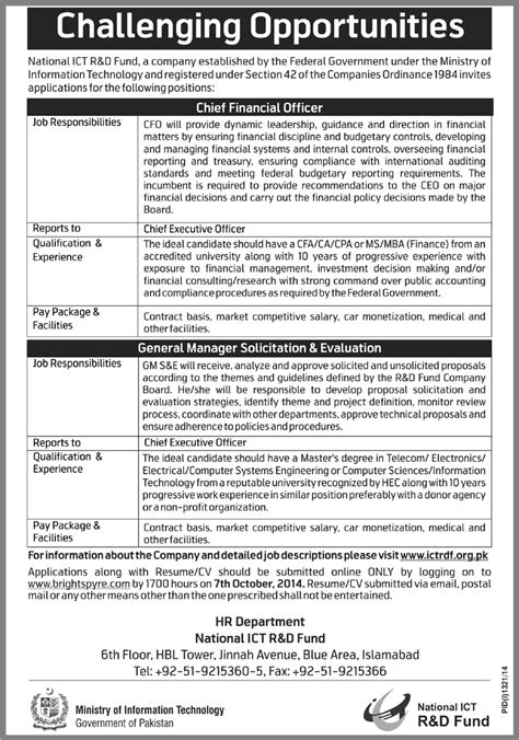 Qualification Required For Mba by September 2014 Portal