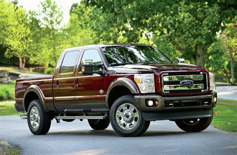 when is the truck 2015 2015 diesel truck buyer s guide