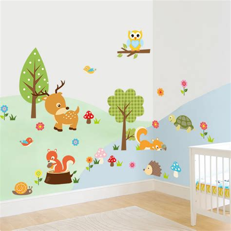 wall stickers reviews quotes baby reviews shopping quotes baby reviews on aliexpress alibaba