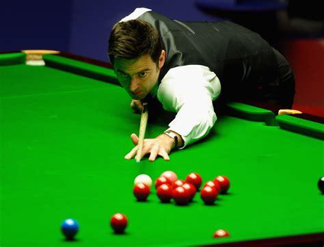 Billiard L by Snooker Inside Sport Equinoxe Fm 100 1