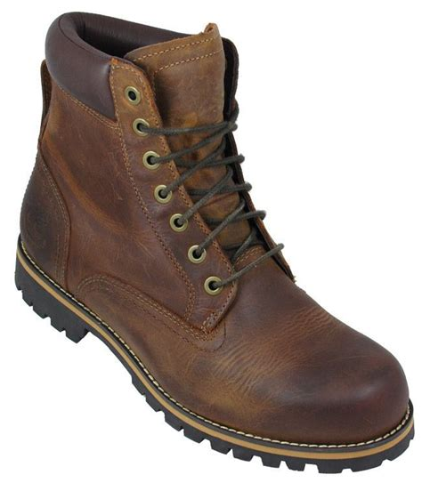 timberland boots mens sneakers boots shoes