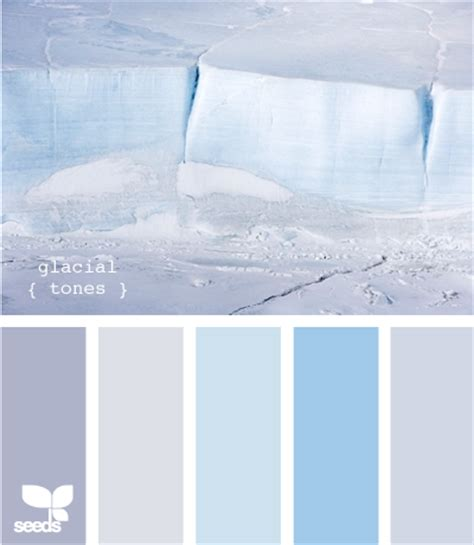 home page paint chips winter weddings and decorating