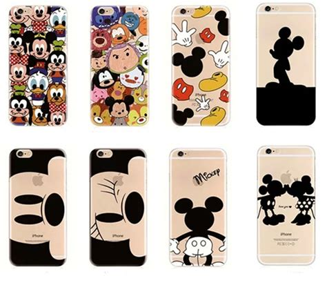 Cloudy For Ip5 5s 6 6s 6 6s 7 7 Limited fashion disney soft tpu cover for iphone 5 5s 6 6s 6 6s plus ebay