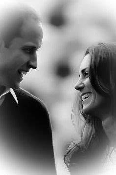 Best 20+ William kate ideas on Pinterest | Royals, Kate