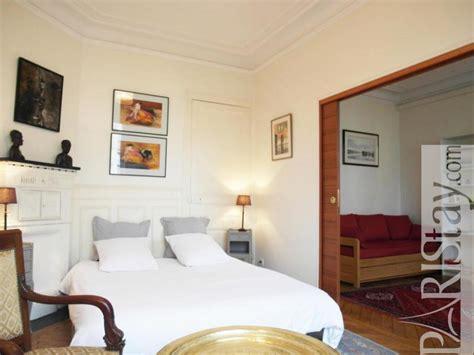 2 bedroom apartments paris 2 bedroom apartment short term renting paris tour eiffel