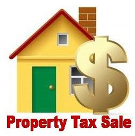 notice of property tax sale on september 28 2015 osoyoos