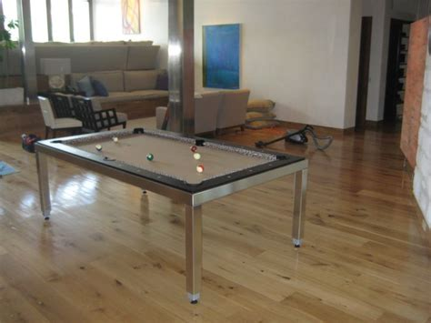 pool table repair mn pool table repair on 100 inspiring ideas to