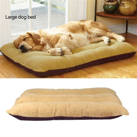 durable dog bed durable unique large dog beds for big dogs from p l a y