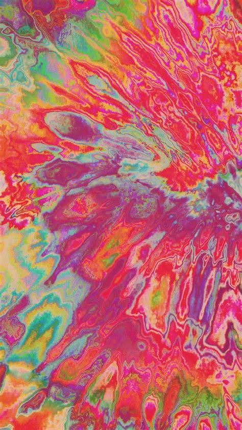 tumblr themes free art tumblr hippie art wallpaper www pixshark com images