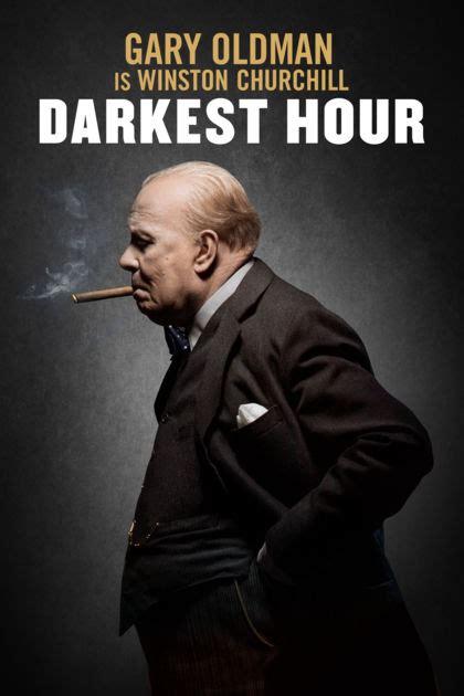 darkest hour dunkirk darkest hour en itunes