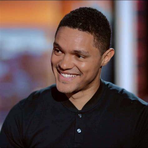 kirsten gillibrand trevor noah breaking big pbs programs pbs