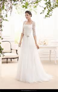 armani wedding dresses wedding dress novia d armani 2016 allweddingdresses co uk