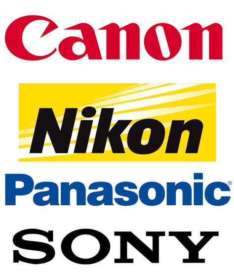 camera brands will canon still be the leader after the next camera