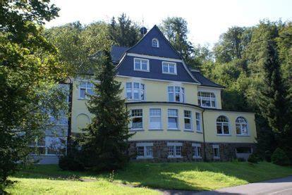 haus nadler privates altenpflegeheim gummersbach alten und pflegeheim haus nadler in niederse 223 mar