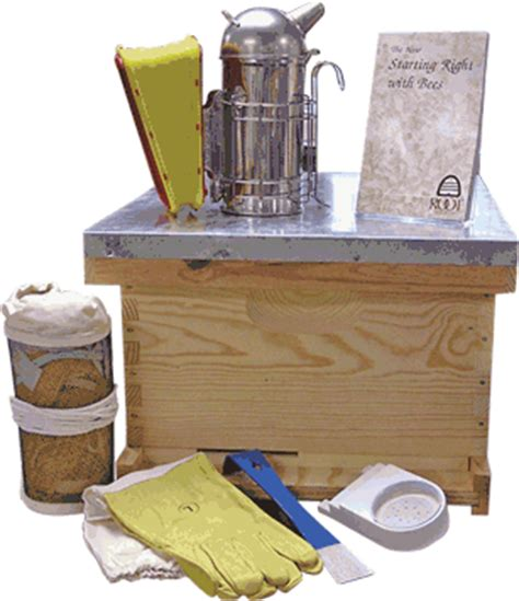 Beekeeping Supplies Bee Keeping Supplies Buy Honey Equipments Product On