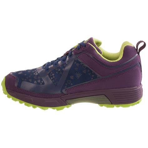icebug running shoes review icebug dts bugrip 174 trail running shoes for save 50