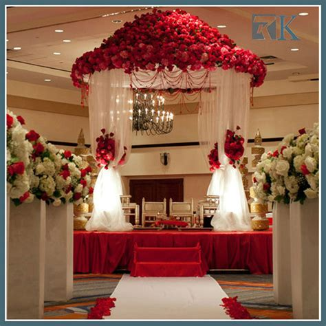 2013 china manufacturer wholesale wedding stage